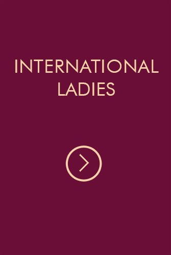 Internationale Escort Ladies